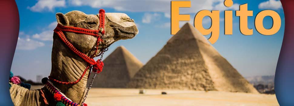 EGITO_2020.jpg