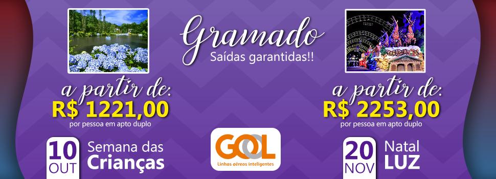 Gramado_saidas_20191.png