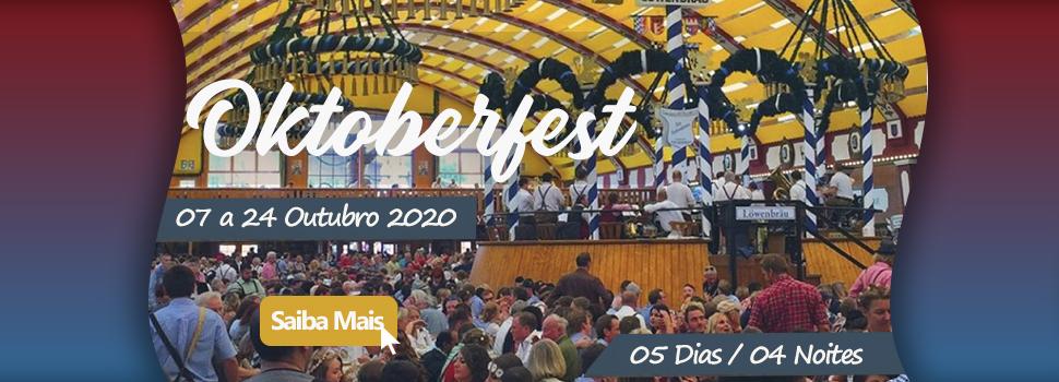 OKTOBERFEST2020.jpg