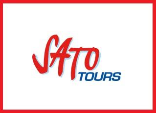 Circuitos Sato - 2019 e 2020