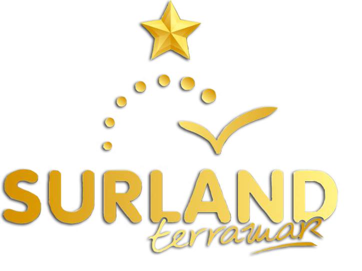 Circuitos Surland