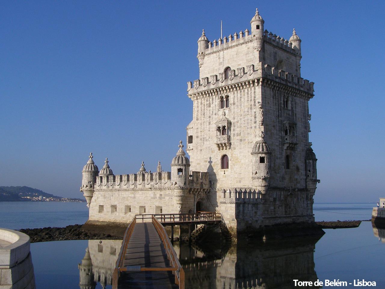 Semana Santa em Portugal