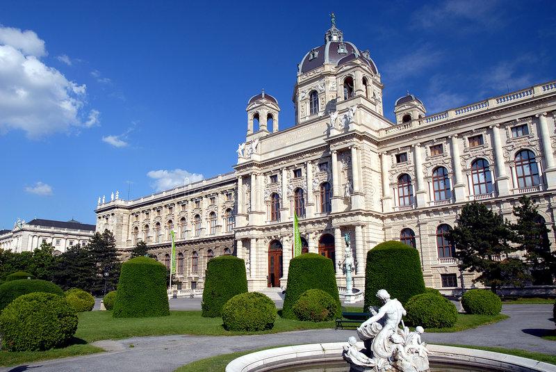 De Berlin a Budapeste