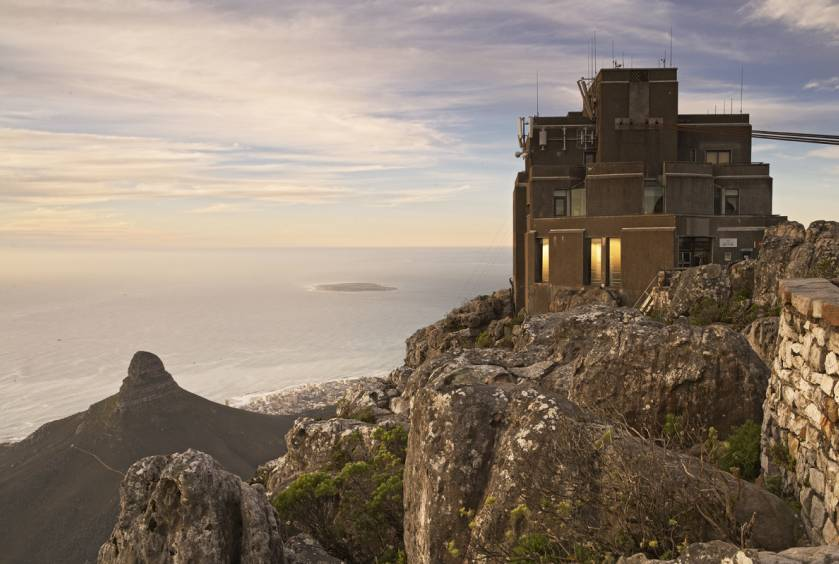 África do Sul com Kruger Park