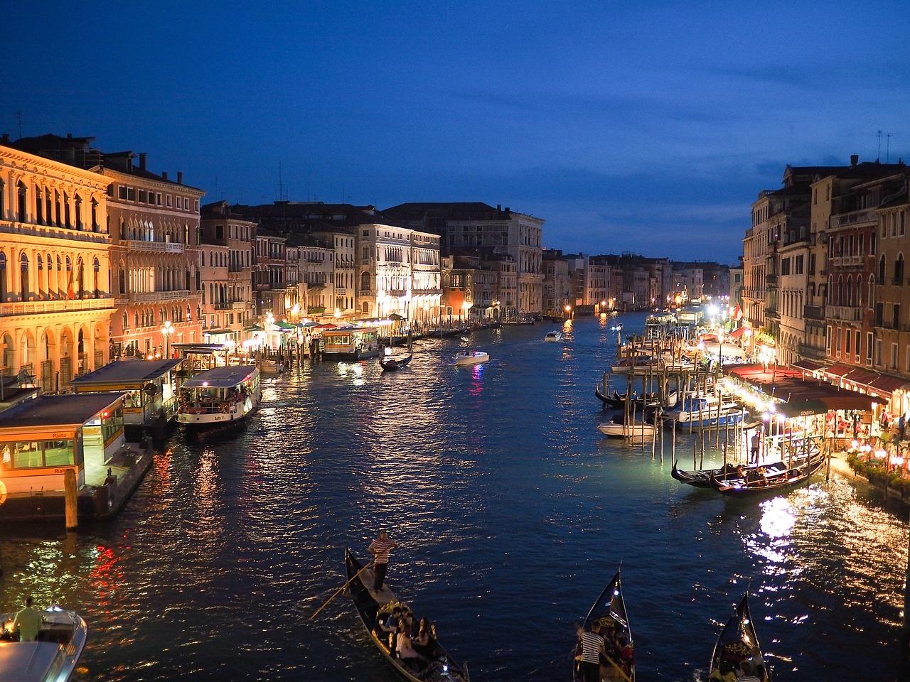 Gran Tour dos Bálcas saindo de Veneza (De Veneza até Belgrado via Bosnia) - 2020